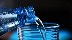 liquid-light-glass-drink-bottle-blue-1191485-pxhere.com