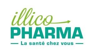 IllicoPharma