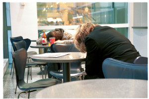 lutter contre la fatigue