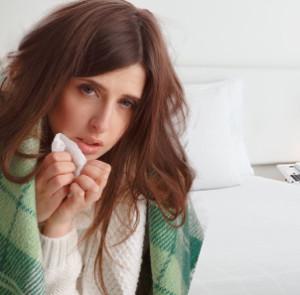 Retrouver sur Illicopharma des traitements efficaces pour faire face à la grippe