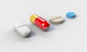 pill-1884775_1280