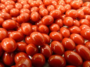 plant-fruit-food-red-produce-vegetable-1028585-pxhere.com