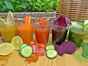 plant-fruit-food-salad-vegetable-color-1373032-pxhere.com