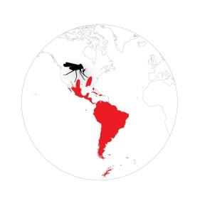 Protégez vous efficacement du virus Zika