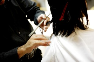 woman-groom-haircut-glasses-beautician-combs-1072486-pxhere.com