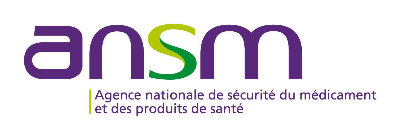 Agence Nationale de S&...
