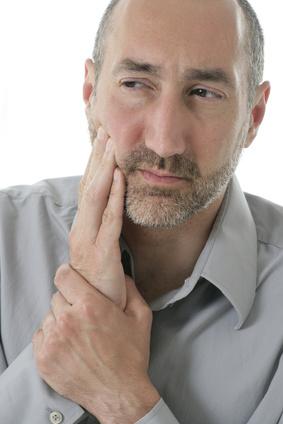 Les apthes peuvent provoquer des gênes dans la bouche
