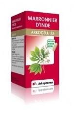 arkogelules-marronnier-d-inde