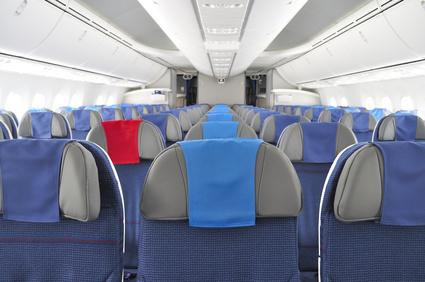 Avec les nouvelles mesures en avion, il faut être vigilant sur les effets personnels en cabine, encore plus avec les médicaments