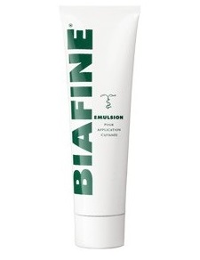 biafine gel