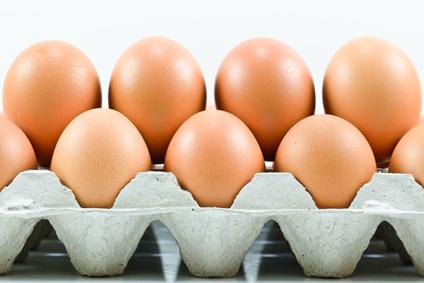 L'excès de mauvais cholestérol augment le risque de problèmes cardio-vasculaire
