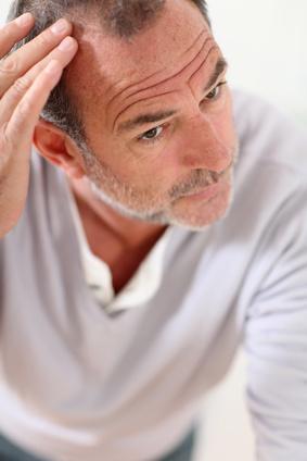 Dermite séborrhéique : quels traitements