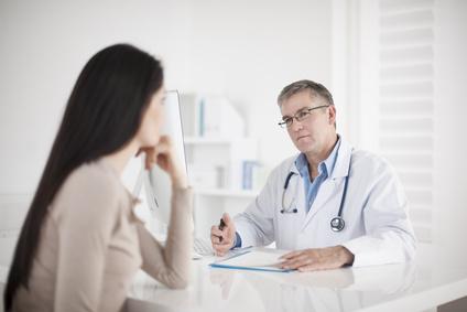 Les hémorroïdes nécessitent la consultation d'un médecin