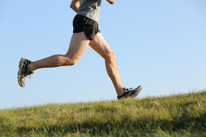 Il est important de maintenir une activité physique pour éliminer les graisses.