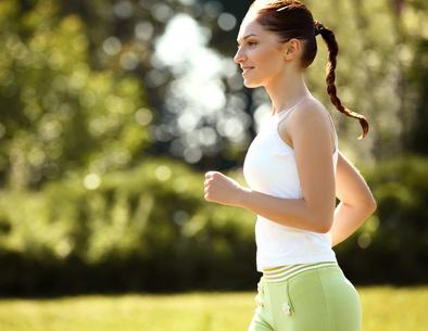 Faire du sport pour éviter de prendre du poids lors de l'arrêt du tabac