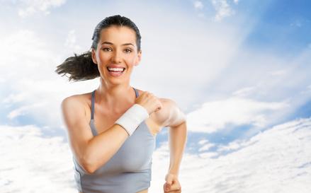 Pratiquer un sport pour être en bonne santé