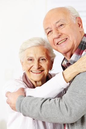 L'incontinence urinaire est fréquente ches personnes âgées