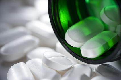 Luttez contre les médicaments contrefaits