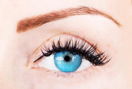 La conjonctivite est une inflammation au niveau de l'oeil