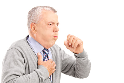 Aerophagie : nos traitements