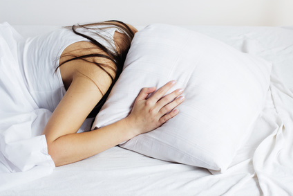 Retrouver le sommeil avec la mélatonine