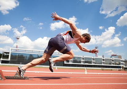 Les douleurs musculaires sontdues généralement à un effort mal voir non préparé