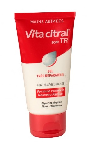 vita-citral-gel-tres-reparateu