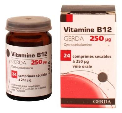 vitamine-b12-gerda-250ug