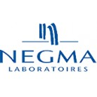 Negma