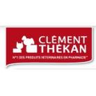 Acheter Clément Thékan en ligne