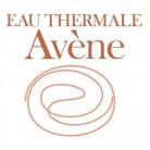 Acheter Avène en ligne