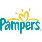 Acheter Pampers en ligne