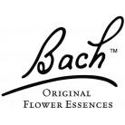 Fleurs de Bach Original