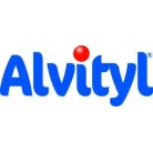 Acheter Alvityl en ligne