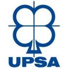 Médicaments UPSA en ligne