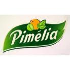 Pimelia
