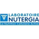 Acheter Nutergia en ligne