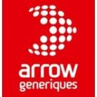 Arrow Génériques