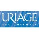 Acheter Uriage en ligne