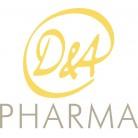 D&A Pharma