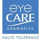 Acheter Eye Care en ligne