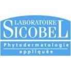 Sicobel
