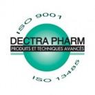 Dectra Pharm