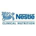 Nestlé Clinical Nutrition France