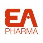 EA Pharma