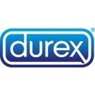 Acheter Durex en ligne