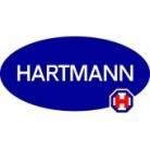 Acheter Hartmann en ligne