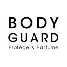 Bodyguard Antimoustique
