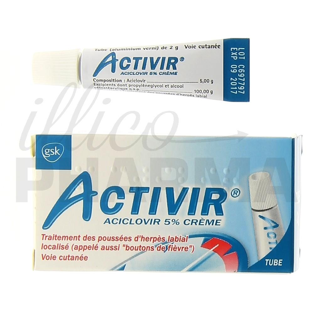 28958ca6bab1 L automédication n est pas sans danger, demandez conseil à votre pharmacien.