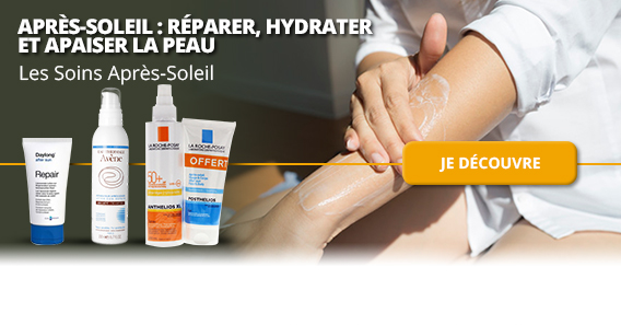 apres solei protection